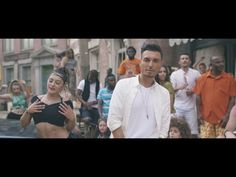 FAYDEE - Nobody ft. Kat Deluna & Leftside | Official Video, Kicking off your Hump Day with a hot song & video from one of our favorite world record labels that has hit potential for our global DJs. What do you think?