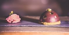 Photographe Culinaire / Food Photographe .Sur devis . Deauville / Gstaad / Cannes / Granville /Paris     Photographe Culinaire Gstaad /  Photographe Culinaire Paris /  Photographe Culinaire deauville /  Photographe Culinaire Granville /   Photographe Culinaire Cannes  http://www.mfphotographie.fr/portfolio/professionnels/