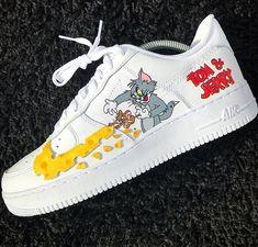 best sneakers 35fe1 bd978  modernizei Bekleidung, Laufschuhe, Lässige Mode, Sneaker Stiefel,  Maßgefertigte Schuhe, Einzigartige