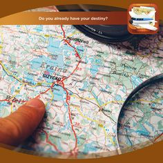 Travel Planner, Destiny, Transportation, Budgeting, Restaurants, Trip Planner, Itinerary Planner, Budget Organization, Restaurant