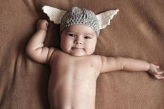 Popular Scandinavian baby names for boys and girls Have you looked up popular Nordic names yet? If you are looking for Scandinavian names, here are a few suggestions to get you started! Muslim Baby Girl Names, Boy Names, Pretty Flower Names, Norwegian Baby Names, Scandinavian Baby Names, Nordic Names, Baby Boy Name List, Names For Boys List, Popular Girl
