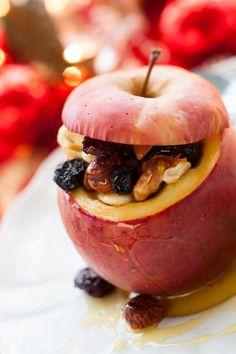 Pomysły na zdrowe przekąski z jesiennych i zimowych warzyw