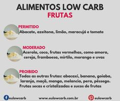 Keto Diet plan – Best Way for weight loss Low Card Diet Plan, Frutas Low Carb, Diet Diary, Dieta Low, Light Diet, Low Carbon, Low Carb Diet, Ketogenic Diet, How To Lose Weight Fast
