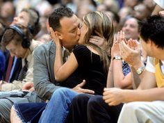 Tom Hanks & Rita Wilson.  Still Crazy.