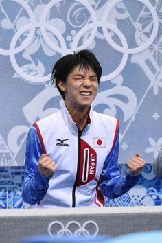 Olympics: Figure Skating-Men Short Program카지노승률 SK8000.COM 카지노승률카지노승률 카지노승률 카지노승률카지노승률 카지노승률