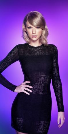Hot Taylor Swift ♥ Girl Sexy