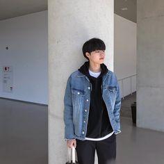 Pinterest ⇢ Seominna