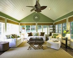 30 Paint Color Ideas for Living Room Walls 2013 : Tropical Family Paint Color Ideas For Living Room Walls