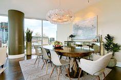 интерьер дома в современном стиле - Hľadať Googlom