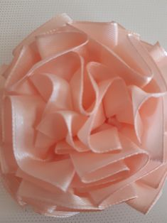 Hajgumi Icing, Diy, Bricolage, Do It Yourself, Homemade, Diys, Crafting