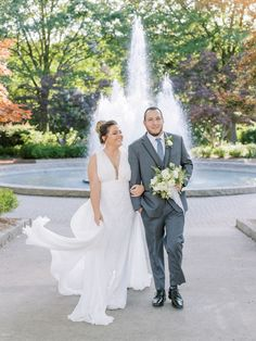 Real Couples, Athens, Big Day, Wedding Dresses, Summer, Style, Fashion, Bride Dresses, Swag