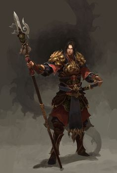 Dragonarmor by Niamstudio.deviantart.com on @deviantART
