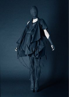 Fashion Photographer Karina Jønson