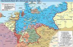 """Sämtliche GEBIETE der 26 Deutschen Bundesstaaten und somit des """"BUNDES DEUTSCHER NATIONEN"""", sind seit 1990 FREI! Alle Menschen der Bundesstaaten sind EBENSO FREI und besitzen die Staatsangehörigkeit ihres jeweiligen Bundesstaates. Sie werden unter Täuschung und mit Gewalt in der BRD von 1990 festgehalten und man erzählt ihnen, die BRD wäre IHR STAAT! SAGT ALLEN DAS … … Weiterlesen →"""
