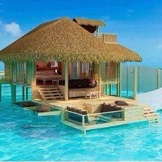 Maldives resorts places-i-d-like-to-go Vacation Places, Vacation Destinations, Dream Vacations, Vacation Spots, Places To Travel, Places To See, Romantic Vacations, Romantic Places, Italy Vacation