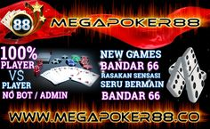 Tagged with games, indonesia, domino, poker, agenpoker; Shared by soetrapradja. Trending Memes, Viral Videos, Online Games, Poker, Funny Jokes, Neon Signs, Entertaining, Deviantart, Funny Pranks