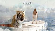 life of pi - Search
