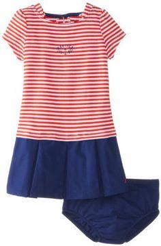857ddcbabbe1 44 Best Babygirl Fashion images