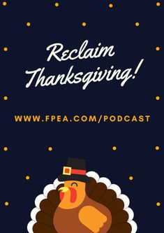 Homeschool encouragement and podcast Thanksgiving Cookies, Thanksgiving Traditions, Family Traditions, Homeschooling In Florida, October 31 Halloween, Pie Flavors, Autumn Activities For Kids, Christian Marriage, Time To Celebrate