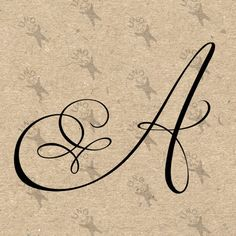 S with best friend symbol Creative Lettering, Lettering Styles, Lettering Design, Lettering Tutorial, Caligraphy Alphabet, Calligraphy Letters, Penmanship, Handwriting Fonts, Script Fonts