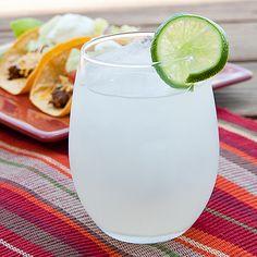 Easy Lime Punch Recipe on Yummly. @yummly #recipe