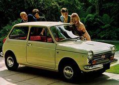 68 Best Honda Mobil Tua Images On Pinterest