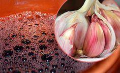 Recept proti chronickej únave | Božské nápady Cantaloupe, Life Is Good, Cabbage, Garlic, Vegetables, Fruit, Health, Tips, Spirituality