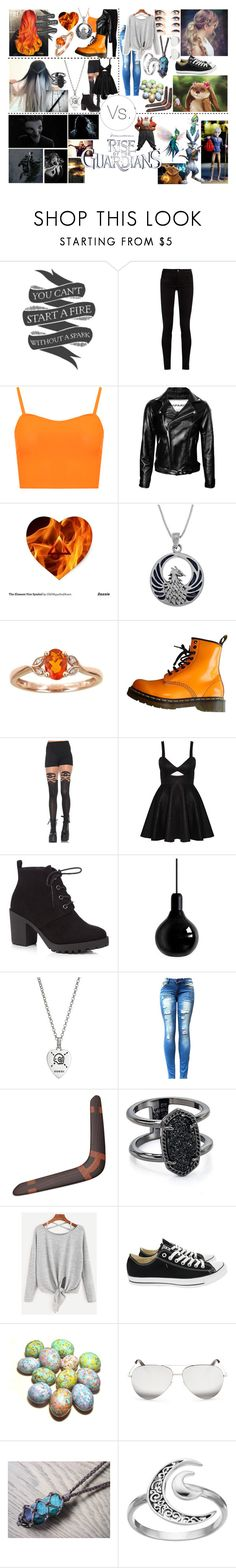 """""""The battle for childrens' beliefs"""" by frootloop16 ❤ liked on Polyvore featuring Alaïa, Native State, Gucci, WearAll, Carolina Glamour Collection, Anika and August, Dr. Martens, Rare London, Red Herring and Mineheart"""