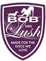 Hello and welcome! :: Bob & Lush - High quality dog food