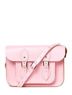 love the pale pink too (on sale now on gilt)
