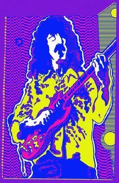 Frank Zappa Poster And Truths On Pinterest