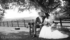 Hyde Barn – Wedding Photography – PJL PhotographyPosted on by PhotoJenic LifePosted in Creative, Wedding Photography Hyde Barn – Wedding Photography – PJL Photography Hyde, Barn, Wedding Photography, Wedding Dresses, Creative, Wedding Shot, Bride Dresses, Bridal Wedding Dresses, Barns