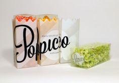 Popico