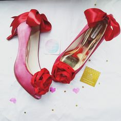 valentines day 2016 shoes
