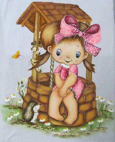 mil artes cirleide facebook