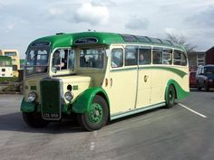 A few of my favourite buses & coaches. Routemaster, School Bus Conversion, Busa, Bus Coach, Bus Station, House On Wheels, Coaches, Bristol, Vintage Cars
