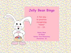 53 Best Easter Crafts And Snacks Non Religious Images Easter
