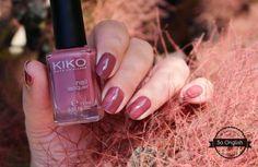 Kiko 365 - Tattoo rose-6