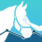 Get the Horse Health Tracker App here for Iphones!