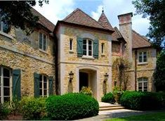 Image result for historic french chateau architecture