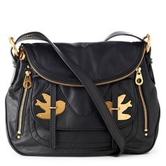 Marc by Marc Jacobs. i want this in grey pls