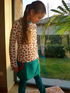 S.SewS: Meisjesdromen