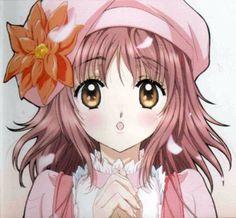 Tags: Anime, CLAMP, MADHOUSE, Kobato Hanato, Kobato.
