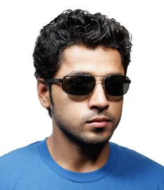 aviator men sunglasses  Aviator Sunglasses for \u0027him\u0027