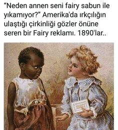 İnanamıyorum.Bu nasıl iğrenç bir ırkçılık!Bu markayı kullanmayalım.Kınıyorum. 😡😑 Fake Photo, Interesting Information, Cool Words, Karma, Best Quotes, Fun Facts, Real Life, Psychology, Islam