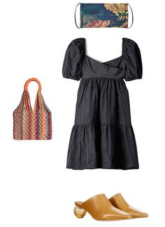 Stella Bag, Silk Charmeuse, Dress Silhouette, Hot Dress, Johnny Was, Must Haves, Seasons, Summer Dresses, Womens Fashion