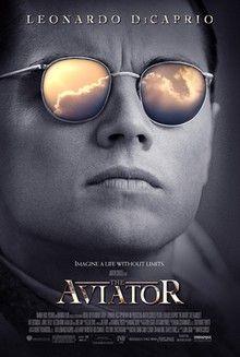 The Aviator Hd Movies, Movies To Watch, Movies Online, Movies And Tv Shows, Love Movie, Movie Tv, Leonardo Dicaprio Movies, Gangs Of New York, Image Film