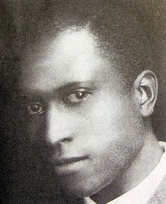 John Lewis Wilson was the only black person appointed to a team of seven architects to design the Harlem River Houses in New York. Wilson came from a prominent Mississippi family. He was the first black student to attend Columbia University's School of Architecture in 1923.  Source: Blacks Firsts: Groundbreaking Events in African American History