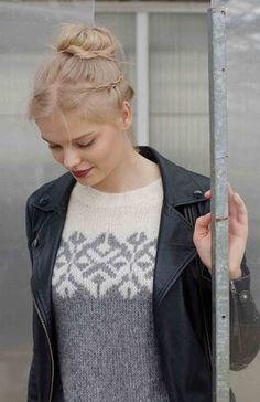Helene Godø (helenebek) på Pinterest
