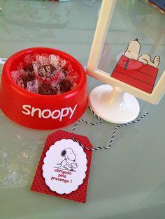 snoopy_party_festa_snoopy_peanuts_ilovevalentinasnoopy_25.JPG (1200×1600)